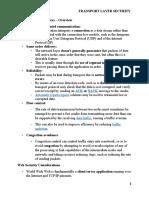 Transport Layer Services-Module-1.docx copy