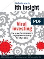 wealth-insight - Apr 2020.pdf