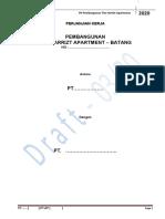 draft SPK Harris(1)