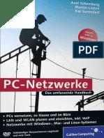 epdf.pub_pc-netzwerke-das-umfassende-handbuch-5-auflage.pdf