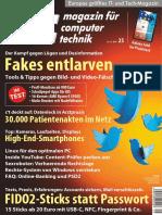 20191122-ct Magazin furr Computertechnik.pdf