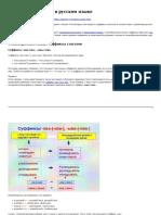 Суффиксы глаголов в русском языке.pdf