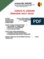 PENGURUS FL 2017-2018.docx