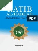 Ratib_Al_Haddad