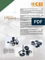 CEI 400.025_17_6207.pdf