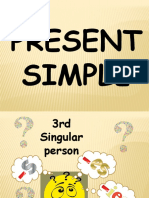 present-simple-tense-grammar-guide 2