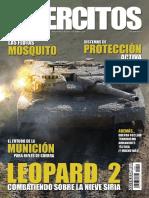 Revista-Ejércitos-Número-2-Web