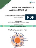 Penatalaksanaan_Spesimen_Covid19_Litbangkes.pdf