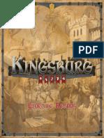 kingsburg_second_ed_manual_de_regras_em_portugues_121342.pdf