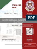 Determinacion_Experimental_del_Comporta.pdf