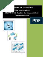 IT207-NQ2012-Stwbk-Database Development (Basic) (1).pdf11_05_2013_03_07_16.pdf