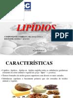 AULA - LIPÍDIOS.pdf