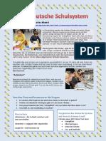 deutsches-schulsystem-leseverstandnis_28791.pdf