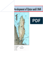 3 PRE-1868 and Al Thani Dynasty.pdf