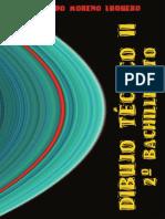 Libro Dibujo Tecnico II (1).pdf