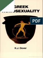Paiderastia.pdf