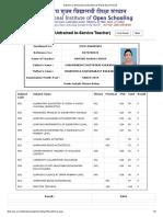 Research Paper - Final.pdf