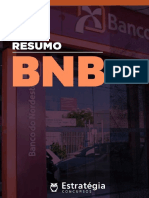 Resumo-BNB1