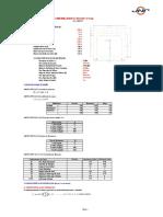 MCA 1.5X1  MAYOR A 0.60 M. hr=1.11 m..pdf