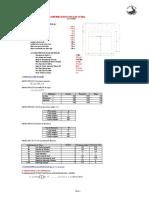 MCA 1X1  MAYOR A 0.60 M. hr=0.7.pdf
