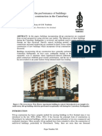 Lessons learnt from the performance of buildings incorporating tilt-up construction in the Canterbury Earthquakes.pdf