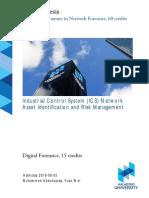 ICS_Asset Management