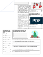 noel-en-france-comprehension-ecrite-texte-questions-liste-de-voca_120350