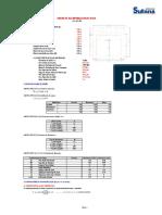 01.- Memoria de calculo alcantarilla MCA 5.0 X4.0.pdf