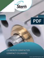 stern-catalogo-cilindro-compacto-mail_original.pdf