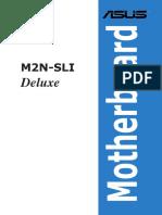 Motheboard e2590_m2n-sli_deluxe.pdf