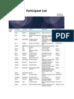 Participant-List.pdf