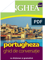 Portugheza ghid de conversatie LINGHEA.pdf