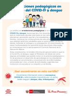 Cartilla_Covid19-Dengue_EBR