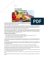 Come conservare i cibi in frigorifero.pdf