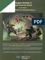 L3 - Deep Dwarven Delve.pdf