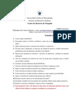 TRABALHO1. ESTATISTICA C.pdf