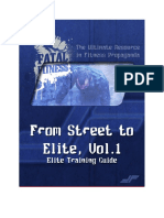 Fatal Fitness - From Street to Elite Vol 1.pdf