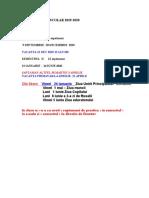 STRUCTURA AN SCOLAR 2019.doc