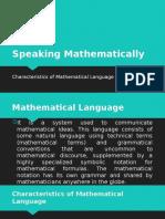 Speaking-Mathematically-2.pptx