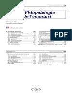 36_fisiopatologia_dell_emostasi_III_print_ed.pdf