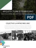 Conferencia Universidad Central Quito.pptx
