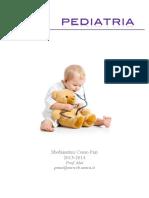 PEDIATRIA MOI 13-14.pdf