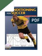 vebuka_Conditioning_for_soccer_holend