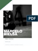 MARCELO BIELSA PERFIL TACTICO !.pdf