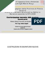 OI-Pistoia-28-09-12-Vignoli