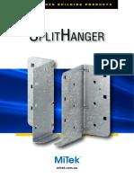 SplitHanger (1)