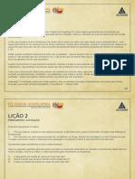 kit-mental-licao2.pdf