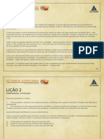 kit-mental-licao2.pdf