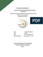 LAPORAN  INTERNSHIP 1 fix pake bangetfiixxxxxxx.docx