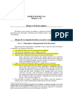 Trabajo_escrito_DECA_I_Bloques_I_y_II.pdf